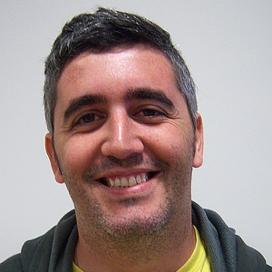 Sebastián Roach