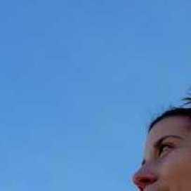 Lucia Jaime