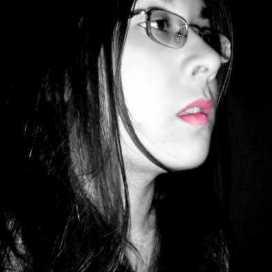 Yasmina Acuña