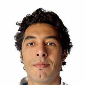 Dante Claudio Reynoso