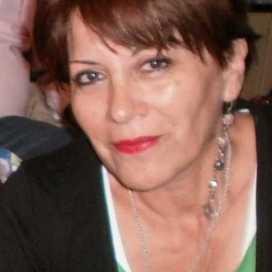 Jannet Riffo