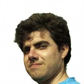 Omar Perea
