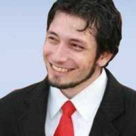 Jorge Luis Ramos Santiago