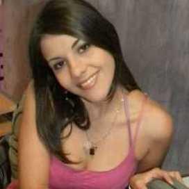Karina Elizabeth Gutiérrez De León