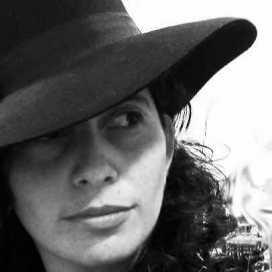 Cynthia Velazquez