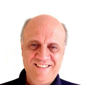 Retrato de Luis Emiliano Costa Avendaño
