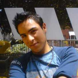 Brayan Salazar