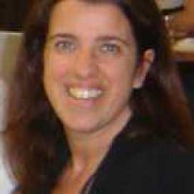 Mariela Favero
