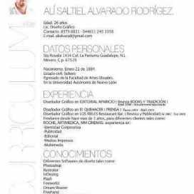 Ali Alvarado