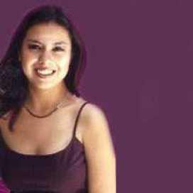 Virginia Ramirez