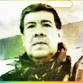 Pablo Abril