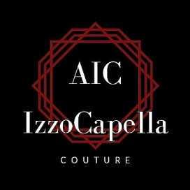 Andrea Izzo-Capella