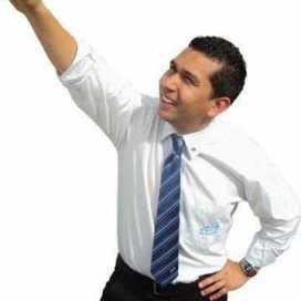 Andrés Alejandro Gutiérrez Díaz