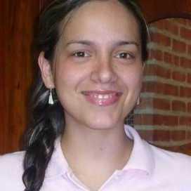 Jannia Bustillo