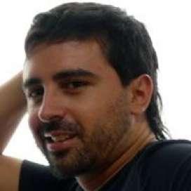 Lucas Emiliano Arbilla