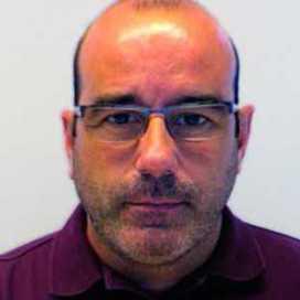 Carlos Callizo López