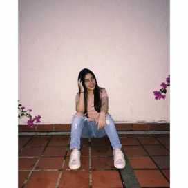 Juliana de la Cruz