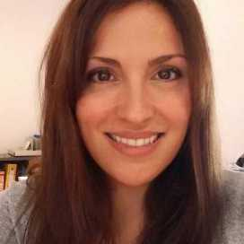 Natalia Maylin