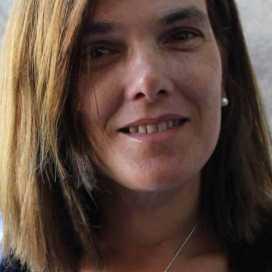 Beatriz Amorin