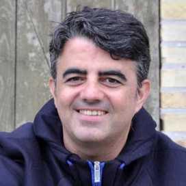 Miguel Hernández Cañadas