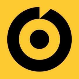 Retrato de Oluzen Branding