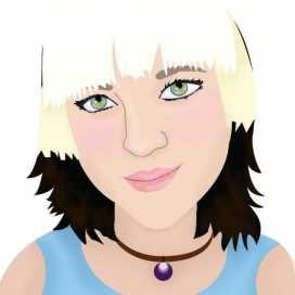 Myriam Brodz