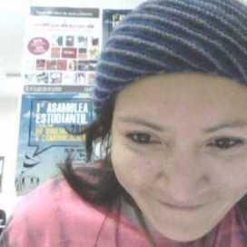 Sandra Leon