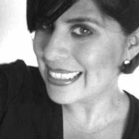 Laura Pulido Juárez