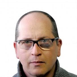 Alejandro Katkownik