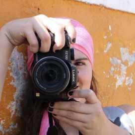 Gabriela Rabellino