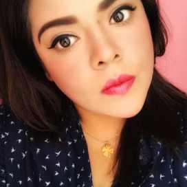 Brenda Velasco
