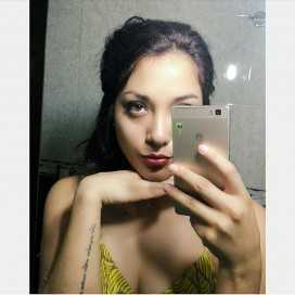 Zhantal Cavita Garcia