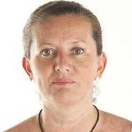 Leonor Amozurrutia