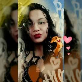 Giselle Ruiz Martinez