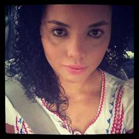 Norma Figueroa Morales