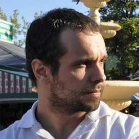 Matias Martinucci