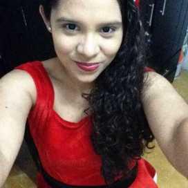 Doris Mendez