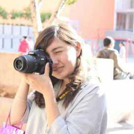 Yuli Andrea Rodríguez Arenas