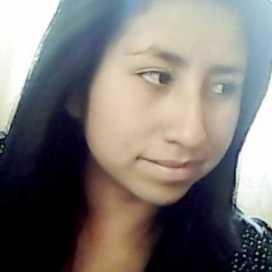 Kelly  Consuelo Villacorta  Mejía