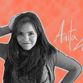 Anita Parada Cotrina