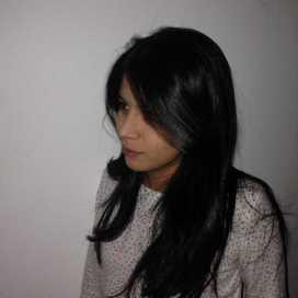 Diana Alfonso