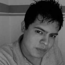 Rodrigo Marin