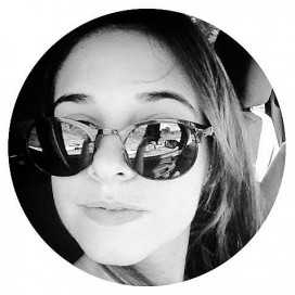 Amanda Vilar