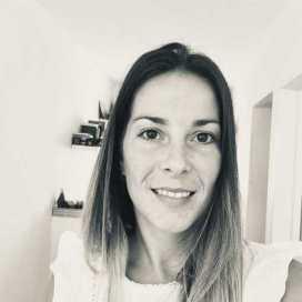 Pilar Diaz