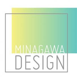 Susana Minagawa