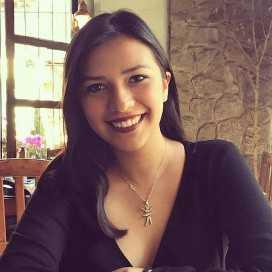Alicia R Resendiz