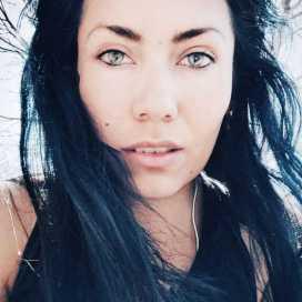 Laura Sandoval