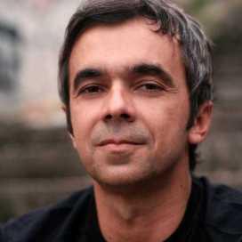 Delano Rodrigues Delano