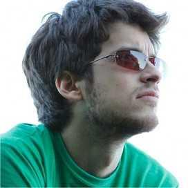 Nicolás Zad
