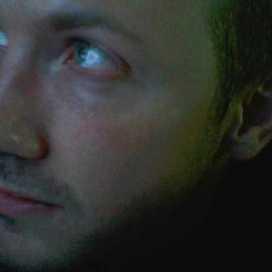 Roberto Mauricio Lorenzi